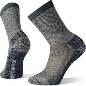 Smartwool Hike Classic Edition Extra Cushion Crew Socks, bleu